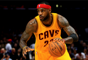 NBA DFS Season Primer